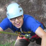 Epilepsy – Youth (July 4-8, 2021)